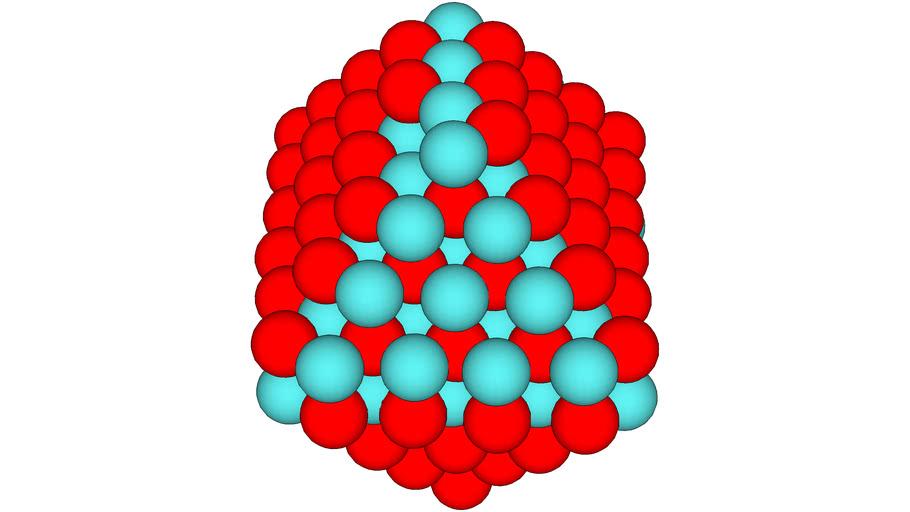 Iodine 127 Option 2
