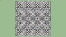carrelage tiles