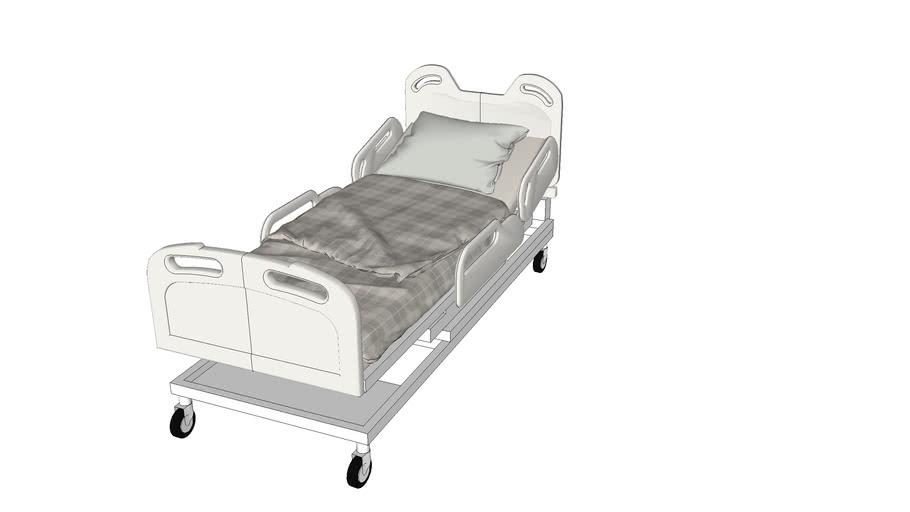 cama variatrica