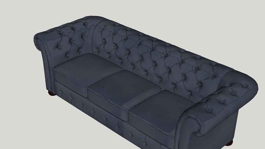 Walton Lane Sofa