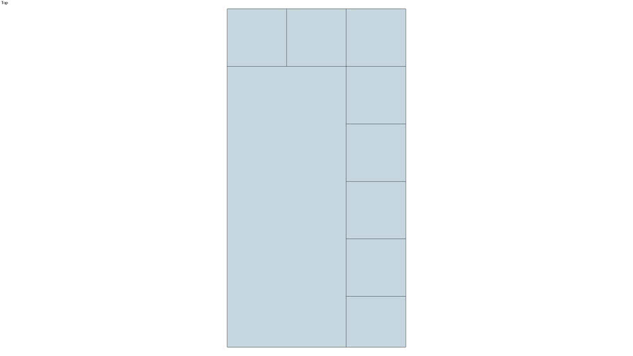 gambin home doorframe opening 3