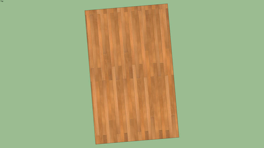 woodfloor texture