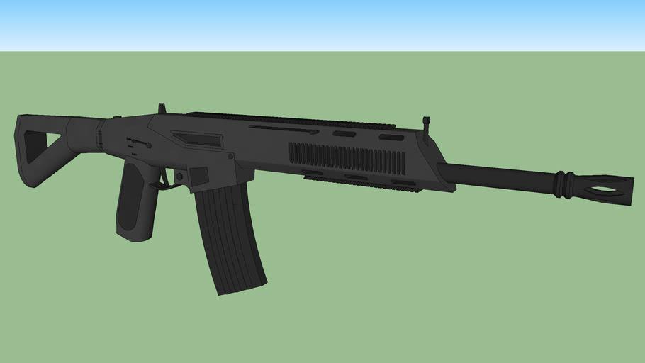 AR-65