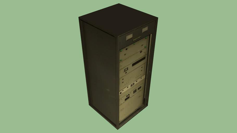 Prefab_Computer_p2_2
