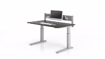 Take Off - Adjustable tables