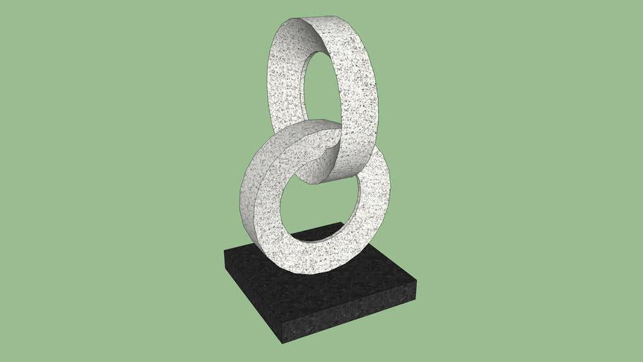 sculpture, escultura
