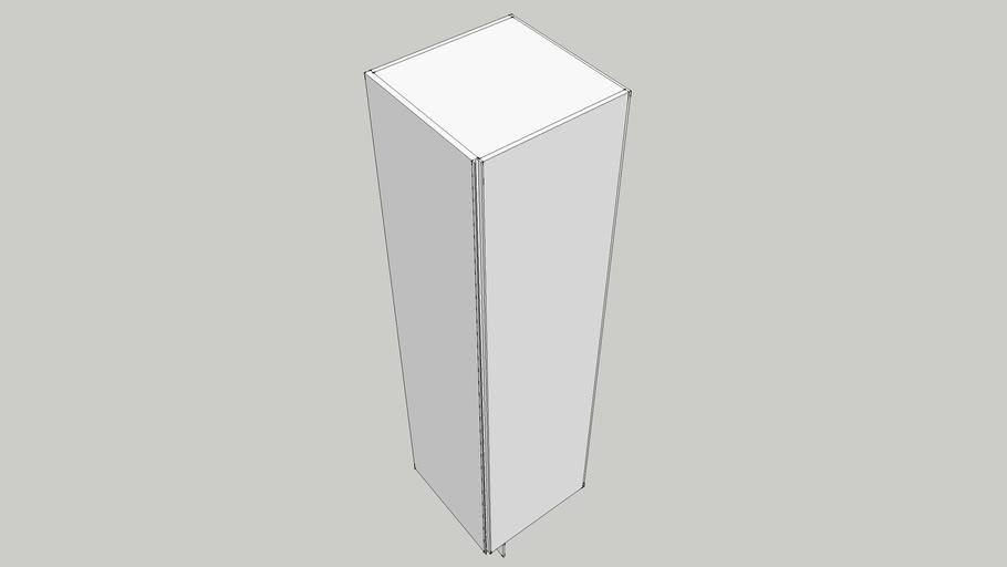 Linear B_Standard Tall unit