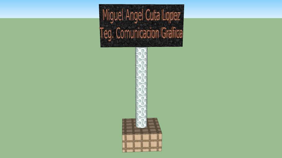 porta tarjetas proyecto 3 miguel angel cuta lopez 533256