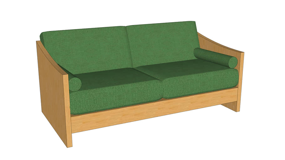 Queen Pull Out Couch Bed Warehouse