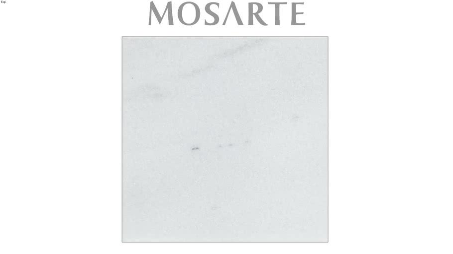 Mosarte Dagô off Thassos (702359)