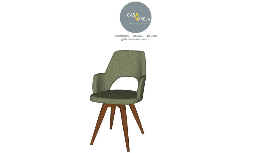 cadeira_cv_135