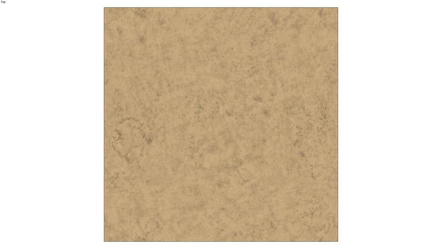 ROCKIT3D | Concrete Rough RAL1001
