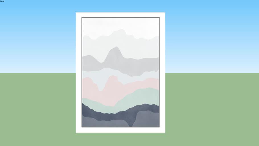 Quadro-Mountain