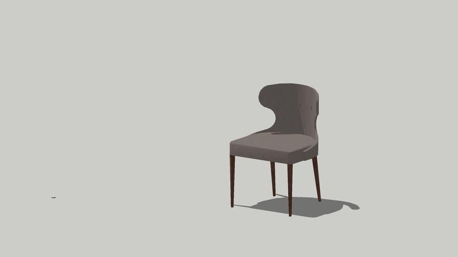 CG-Marr cadeira