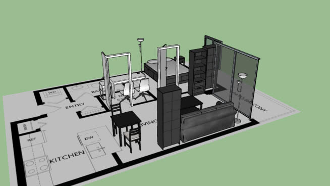 apartment_layout