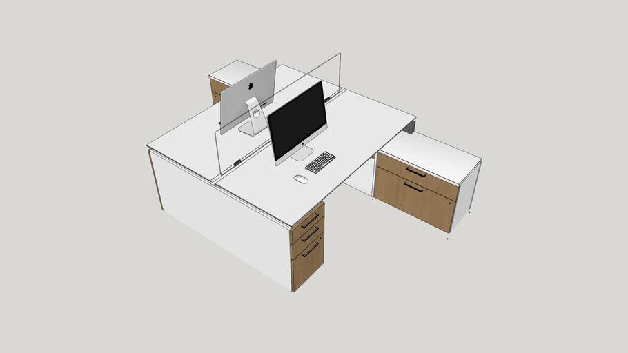 double+desk 003
