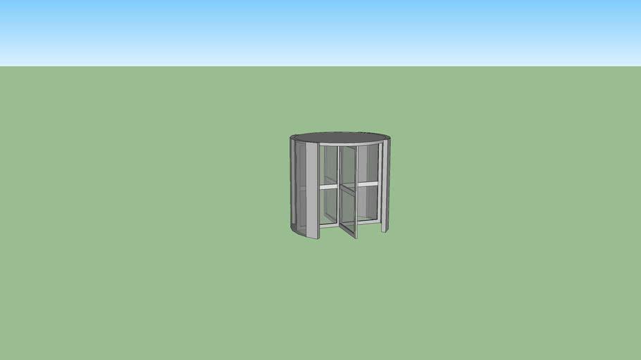 wtc revolving doors
