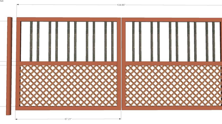 Gate Basic
