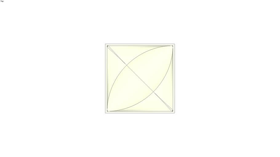 SKU: P0019 - Decorativas de formas em silicone