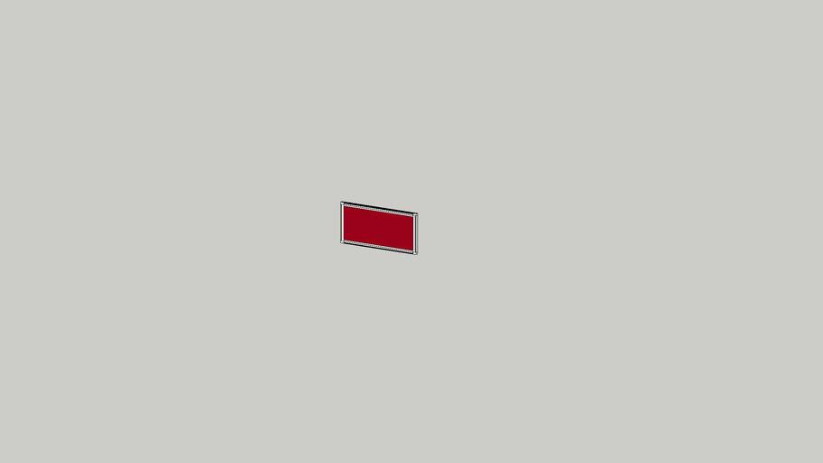 Zenith2 800x370