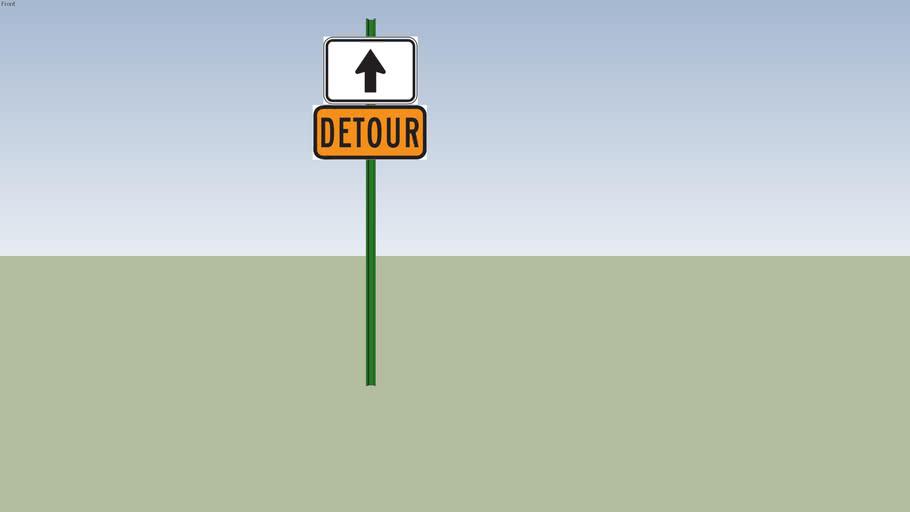Detour_Thru