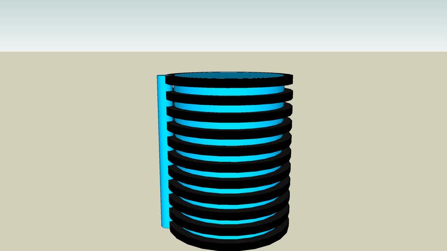 cd case design gcse product design