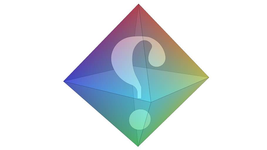 mario kart 64 logo