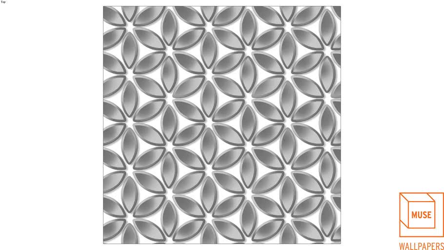 Hexagone Ref: L522-19