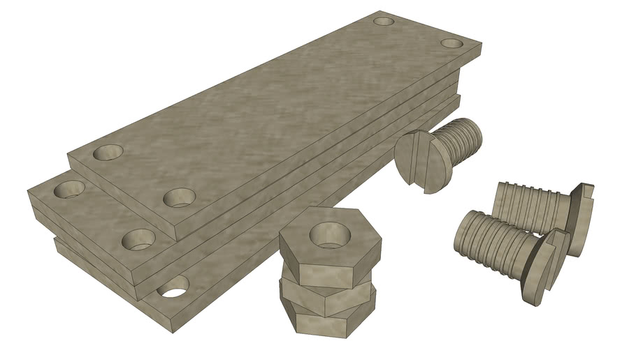 reclaimed metal from tf 2(team fortress 2)