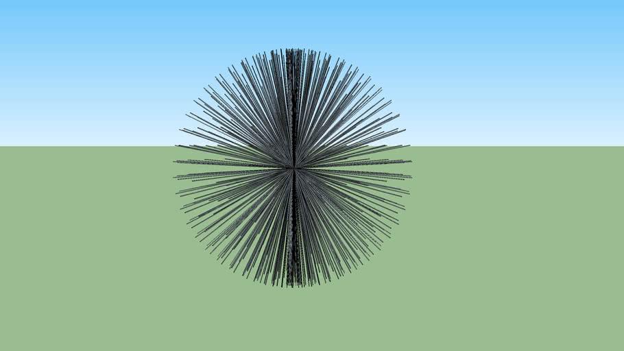 sphere 49