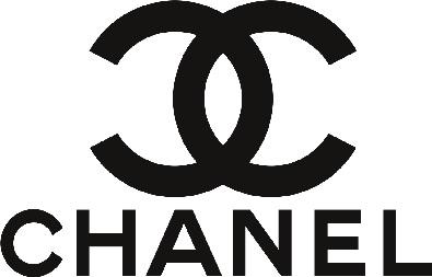 Chanel  香奈兒