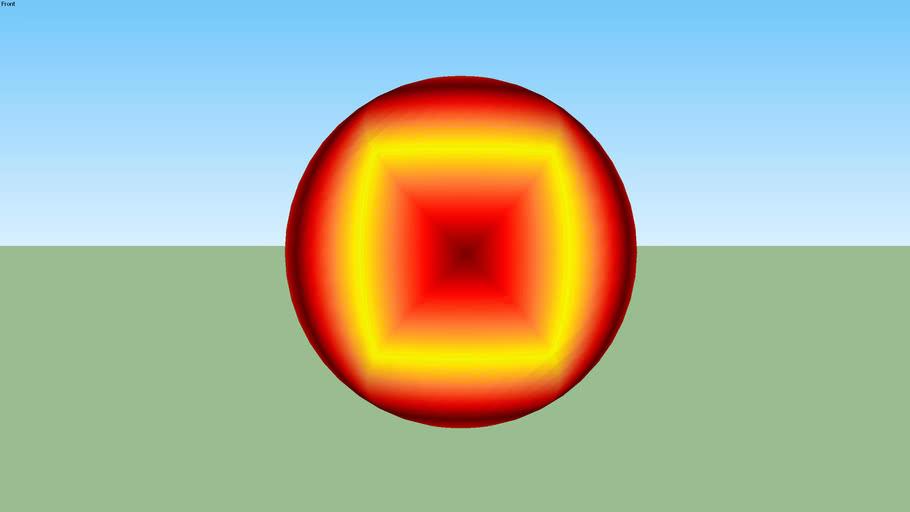 sphere 46
