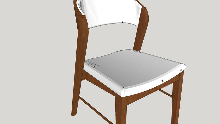 Cadeira Lia