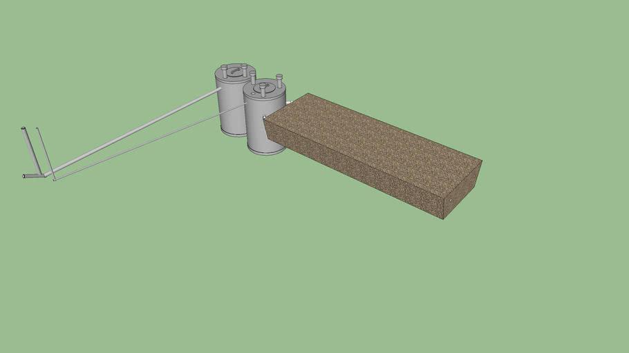 septic box-02