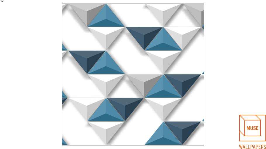Hexagone Ref: L575-01