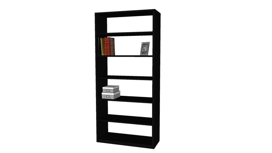 shelf, étagere