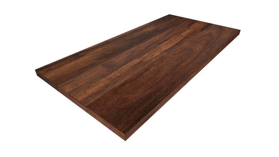 Botanica Teak Wood Look Tiles