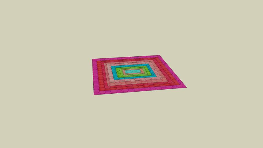 Carpet Da Max