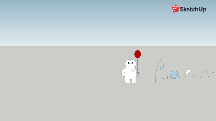 beamax robot