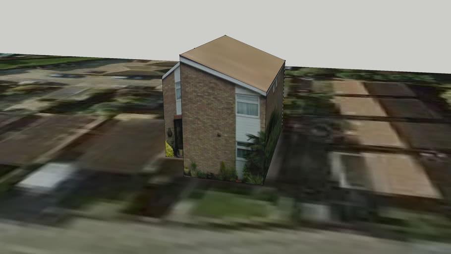 canvey island 151 furtherwick road