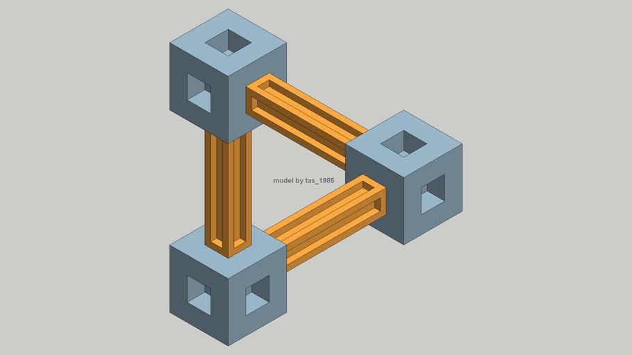 endless-cube