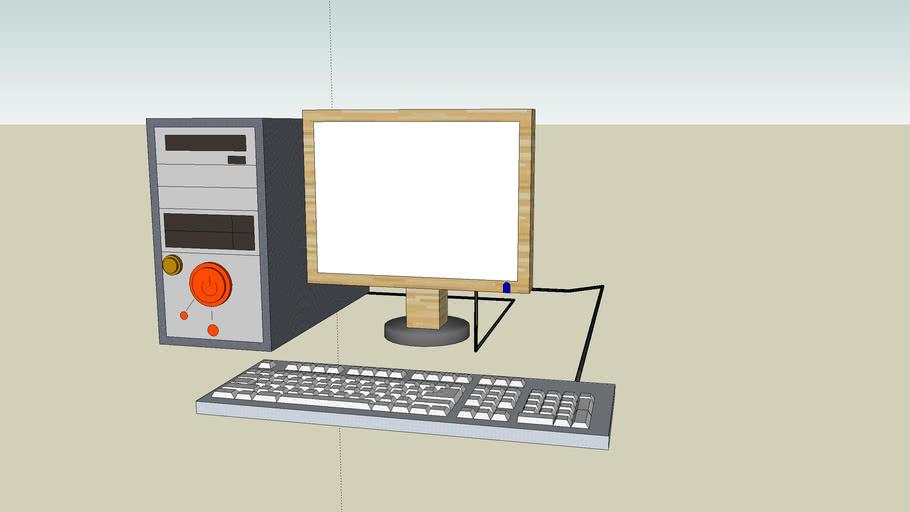 Computer graphic01