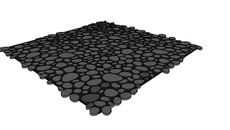 carpets/ковры