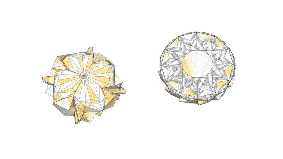 Diamond_UnKnow