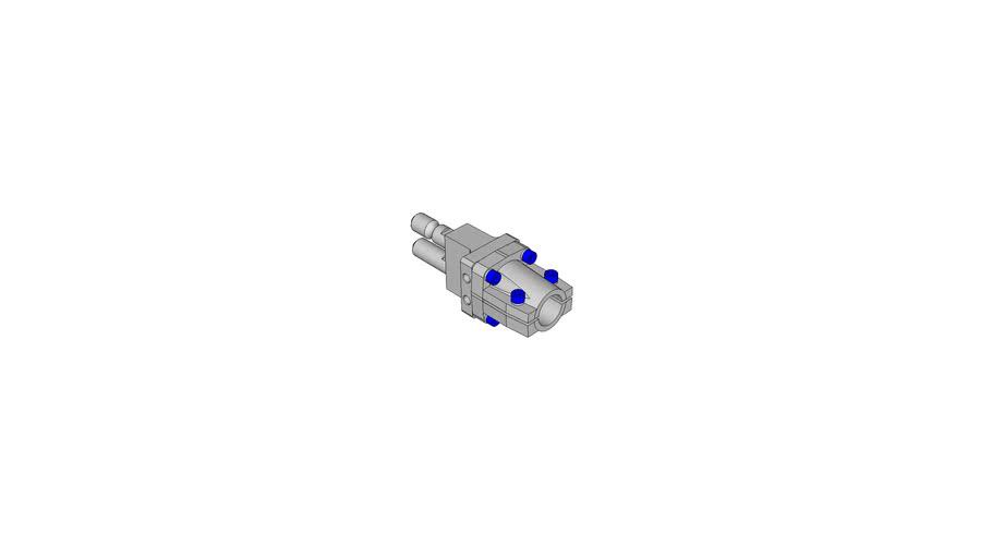 CPI-QSAD-2P-40