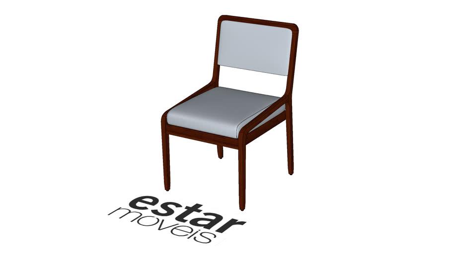 Cadeira 160074