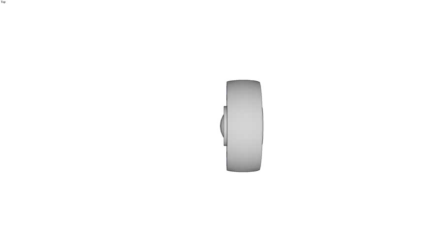 for hydraulic cylinders