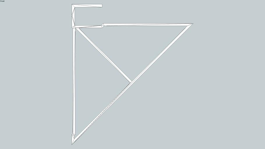 3-022-gray