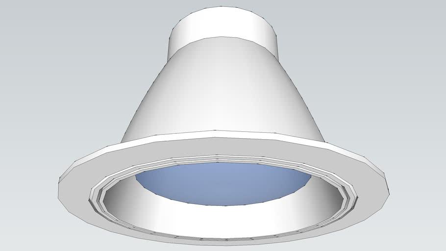 Recessed Lighting Warehouse