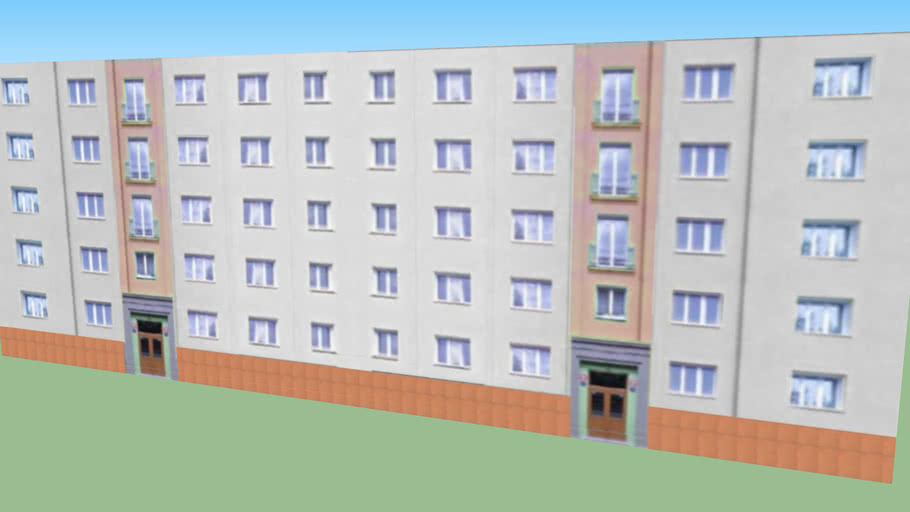 Sečská 21 - 23, 100 00 Praha 10-Strašnice, Česká republika